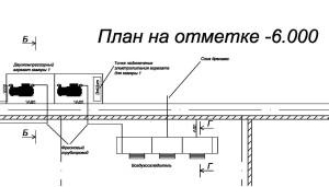 ИП Шишкин А. Я. (п. Малаховка, Московская обл.)