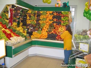 shops-02