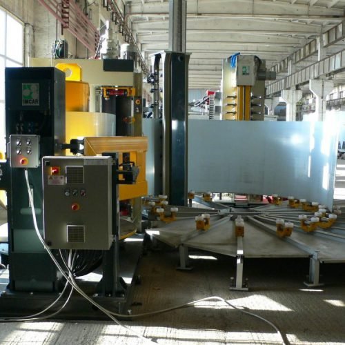 Modernizatsiya-proizvodstva-960x750
